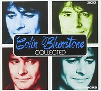 Colin Blunstone - Collected [New CD] Holland - Import