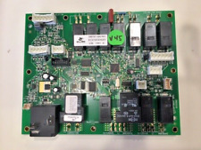 046142-000 Control Board EOC4 - Viking - GENUINE OEM