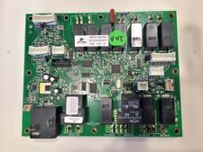 046142-000 Control Board EOC4 - Viking - GENUINE OEM
