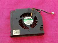 Dell Inspiron 1545 Laptop CPU Cooling Fan Sunon  0C169M (AF16)