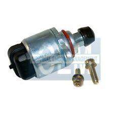 Original Engine Management IAC12 Idle Air Control Motor