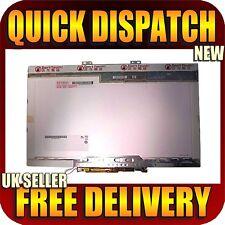 """NEW LTN154X3-L09 DELL 15.4"""" WXGA LAPTOP LCD 1280 X 800"""