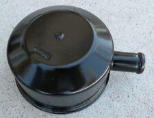 FORD THUNDERBIRD FE 428 390 OIL FILL FILLER BREATHER CAP LID 1961-1969 61-69 OEM