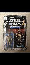 Vintage Star Wars 1978 c3po Kenner Original Figure Opened But Still In Package