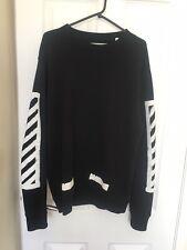 05d69e6de498 OFF-WHITE Hoodies   Sweatshirts for Men for sale