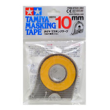 Tamiya  Plastic Model Masking Tape Dispenser 10mm 87031