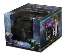 Pacific Rim NECA Kaiju Flying Otachi Deluxe Action Figure