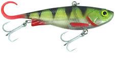 Zerek Fish Trap 65mm - Fishing Reels Rod Tackle Bait R (7990)