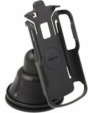 Nokia CR111 Bracket and Suction Cup HH20 for N6710