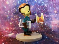 Disney Gremlin -  Dark Horse Deluxe Statuette