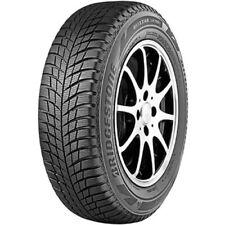 1x Winterreifen Bridgestone Blizzak LM001 165/70R14 81T