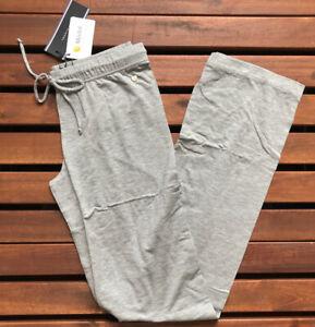 Tommy Hilfiger Women's Mell Modal Pyjama Pant - Grey - XS - 1487903362-004