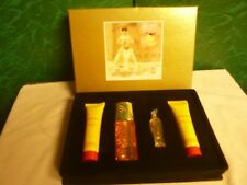 Givenchy Fragrance Gift Set  Amarige