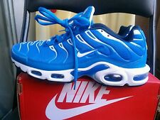 Nike tn requin taille 41 au 45