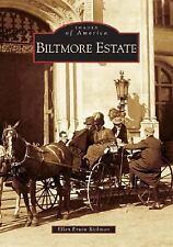 Biltmore Estate (Images of America: North Carolina), Ellen Erwin Rickman, Good B