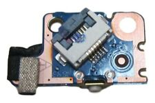 910162-001 Hp Power Button Board 11-AB011DX