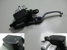 Kupplung-Pumpe Kupplungszylinder Clutch Moto Guzzi Norge 1200 8V GT, LP, 11-16