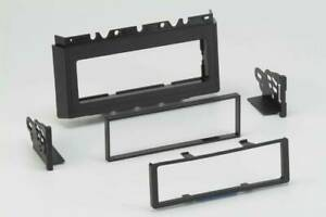 METRA 99-3033 Radio Installation Kit For Chevrolet Impala/Caprice 1985-90