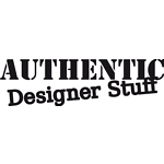Authentic Designer Stuff
