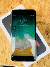 Apple iPhone 6s Plus - 32GB - Space Gray (C Spire) A1687 (CDMA + GSM)