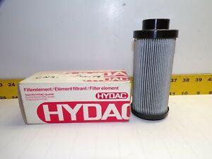 NEW HYDAC FILTER ELEMENT  0160 R 010 P / 245601