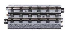 MTH 40 1016 RealTrax 5 Inch Straight Track