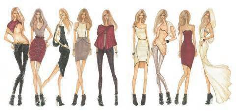 Lianna,s Design