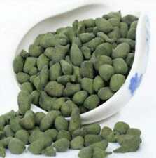 Organic Lan Gui Ren Ginseng Oolong Tea 50g Green Loose Leaf Tea Free Postage