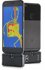 Flir One Pro Thermal Imaging Camera Attachment for Android