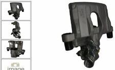 QUALITY BRAKE CALIPER - REAR DRIVERS SIDE VSBC115R