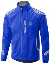 Altura 360 Night Vision Waterproof Cycling Jacket