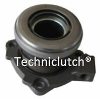CSC CLUTCH SLAVE BEARING FOR A SAAB 9-3 ESTATE 2.8 TURBO V6