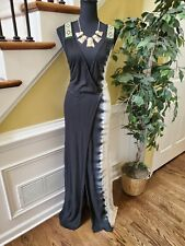 Romeo And Juliet Couture Maxi Dress Medium