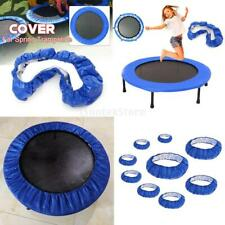 Trampoline Side Protection Cover Protective Cover Sponge Pad Spring Pad