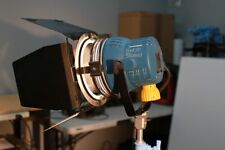 ArriLite 1000 Open Face Light from HARPO Studios (OPRAH Winfrey)