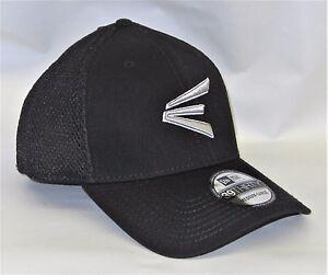 EASTON BASEBALL M7 TEAM AIRMESH 39 THIRTY HAT