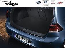 ORIGINALE VW GOLF VII ladekanten-schutz/Trasparente / GOLF 7 5G0061197