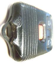 2006 2007 Ford Freestar truck keyless entry remote control transmitter keyfob