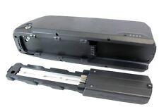 ENERpower HaiLong DP-5C Akkon Rahmenakku Li-Ion 36V 10S5P leeres Gehäuse 18650