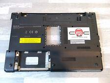 Sony VAIO PCG-61611M Carcasa inferior Bottom Case ZYEB46NE7BAN0000BN03194
