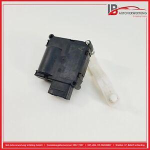 AUDI A6 AVANT (4F5, C6) 2.7 TDI Stellmotor Klimaanlage 4F0820511A 0132801359