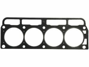 For 1998-2003 GMC Sonoma Head Gasket Mahle 23959MG 1999 2000 2001 2002