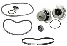 86-88 For Audi 5000 Quattro Timing belt Kit Water Pump
