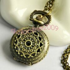 Pocket Watch 1/3 1/4 BJD accessories MSD Super Dollfie SD doll toy cobweb AOD DZ