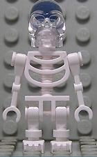Lego indiana jones-Akator esqueleto con cristal cráneo/iaj011 artículo nuevo (ak12)