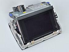Audi A3 S3 8V Multiscream MMI High TFT Display Navi Navigation 8V0857273F