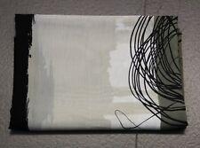 Tessuto, Chiffon, f2.1.3.3