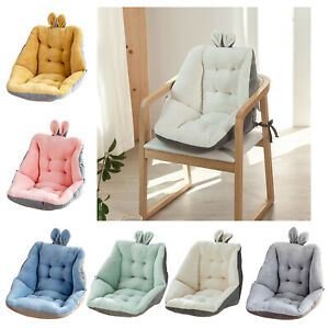 Outdoor Indoor Patio Cushion Hanging Egg Chair / Rocking Chair Soft Cushion Pad