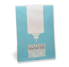 Goldline A2 Tracing paper Pad 63 gsm