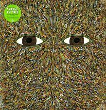 Flying Lotus - Pattern & Grid World [New Vinyl]